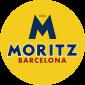 logo_moritz.png