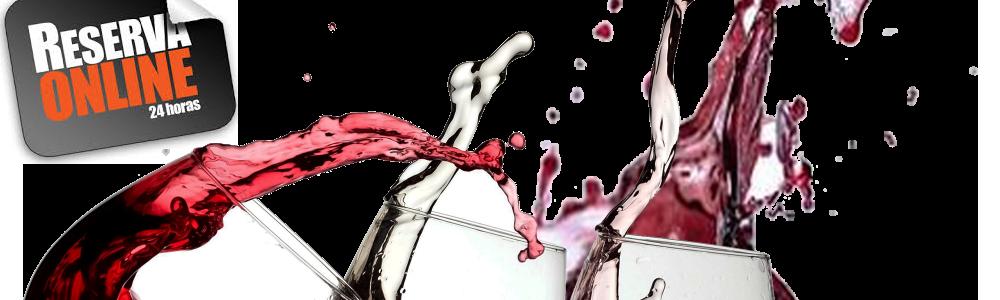 los-vinos-copas-mancha-oecxbr8iixos72smyrdmckb3jla6wieg1u7phdeoqg