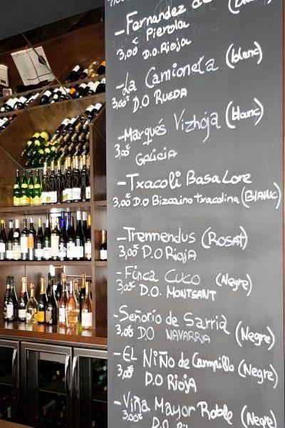 pizarra vinosjpg